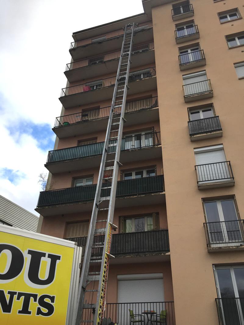 location monte meuble Aveyron>